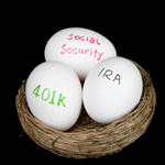 services-eggs150