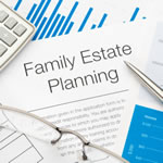 services-estateplan150