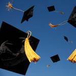 services-gradcaps150