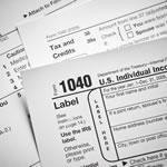 services-taxes150