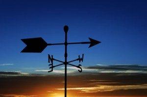 weathervane2-350-300x199